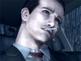 Deadly Premonition to hit Games on Demand in Europe also photo