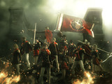 Final Fantasy Type-0 may come to North America photo