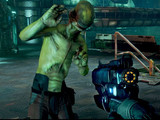 No quick-time-events or vehicles for Prey 2 photo