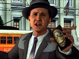 L.A. Noire gets 'Reefer Madness' next week, trailer now photo