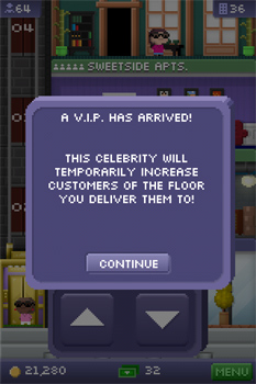 Tips and tricks for maximizing efficiency in Tiny Tower