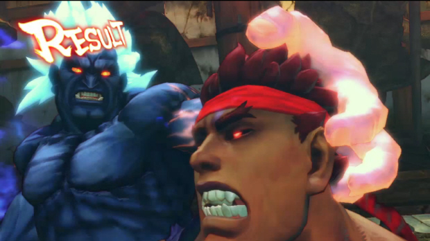 Disqus - super street fighter iv patch for drm removal