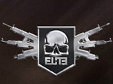 Call of Duty: Elite beta kicks off for Xbox 360 photo