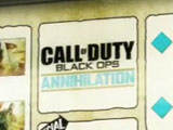Call of Duty: Black Ops 'Annihilation' dated for PS3, PC photo