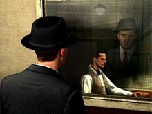 Grab L.A. Noire from Amazon for less than forty clams photo