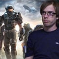 Storm's Adventure with Halo: Reach and Black Ops photo