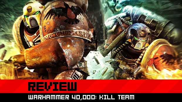 The following tutorial and game guide, teaches players how to cheat the PC version of Warhammer 40,000: Space Marine (also known as WH40k: Space Marine). The guide explains where to find a free trainer that can be used in the game, how to…