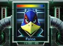 Preview: Star Fox 64 3D photo