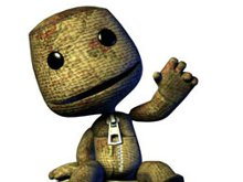 LittleBigPlanet not hindered by PSN outage photo