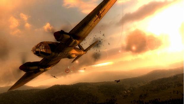 Air conflicts secret wars key generator
