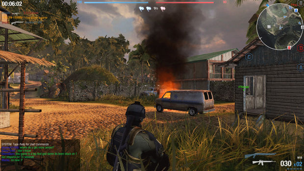 loadout long matchmaking Watch video loadout review trending loadout's matchmaking system is among the worst i've seen for and its four maps aren't enough to.