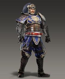 how to use x360ce to fix samurai warriors 4 2