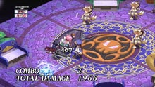 Lay your eyes on this massive gallery of Disgaea 4 shots photo
