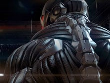 BlackFire's Mod 2 for Crysis 2 looks spectacular photo