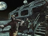Zombies! COD: Black Ops Rezurrection DLC coming August 23 photo