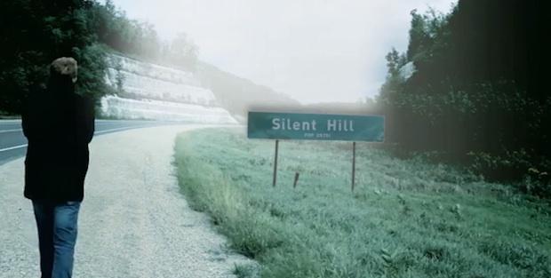 Silent Hill Fan Film Looks Pretty Good So Far