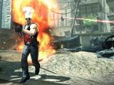Take-Two: Duke Nukem Forever profitable despite reviews photo