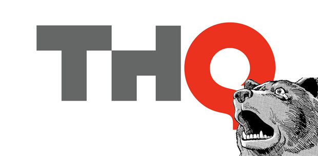 THQ realigns business, 200 jobs cut from studio closures photo