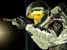 To the moon in Call of Duty: Black Ops Rezurrection photo