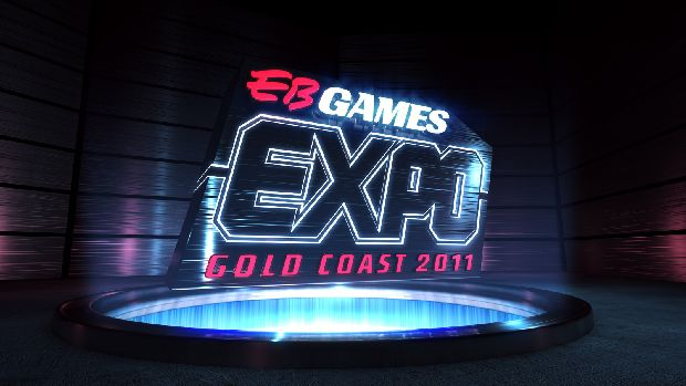 EB Games Expo featured games list announced screenshot