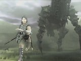 ICO, Shadow of the Colossus bonus content and trophies photo