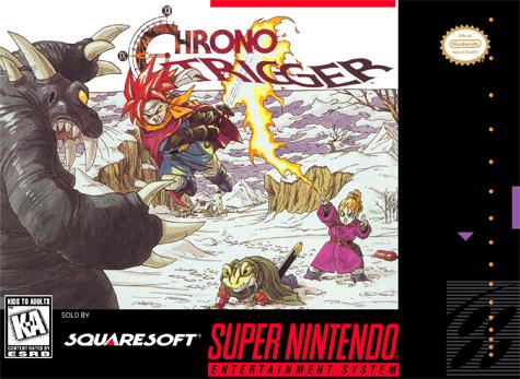 Chrono%20Trigger%20(USA)-noscale.jpg