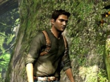 New trailer for Uncharted: Golden Abyss looks fantastic photo