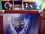 LittleBigplanet screens are looking hot on PS Vita photo