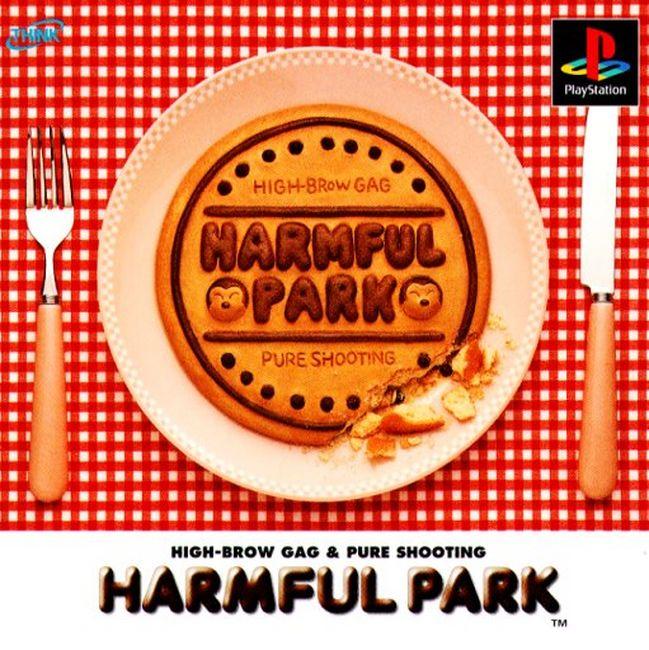 les pièces très rare selon vous Harmfulparkjapfront0xe-noscale