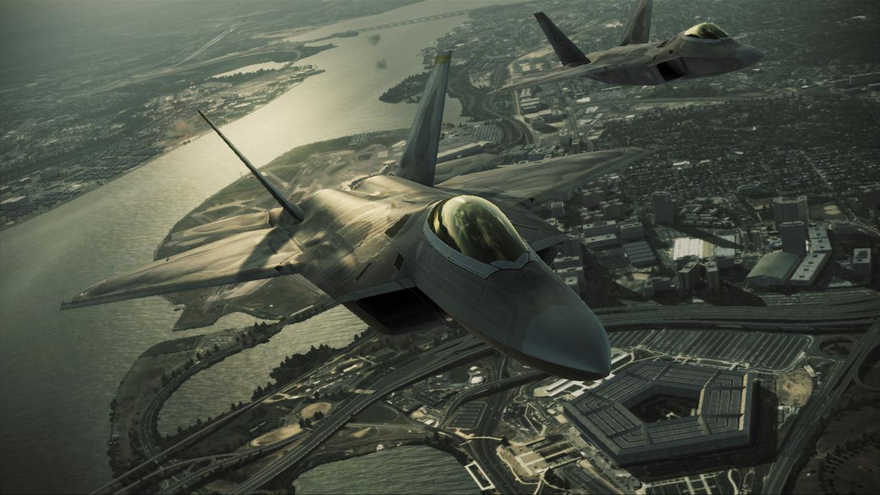 Aircraft games pc list