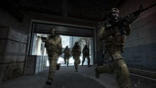 Freshly baked Counter-Strike: Global Offensive screens! photo