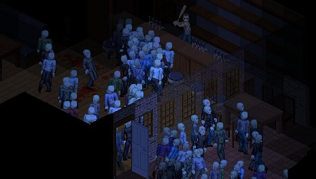 Project Zomboid, le premier zombie survival RPG (indie) 210343-Clipboard01