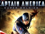 New 3DS games: Thor: God of Thunder & Captain America photo