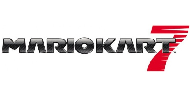 3ds gyro sensor will control first person in mario kart 7. Black Bedroom Furniture Sets. Home Design Ideas