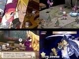 TGS: Disgaea 3 making its way to the PlayStation Vita photo