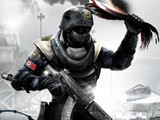 Crytek to develop Homefront sequel  photo