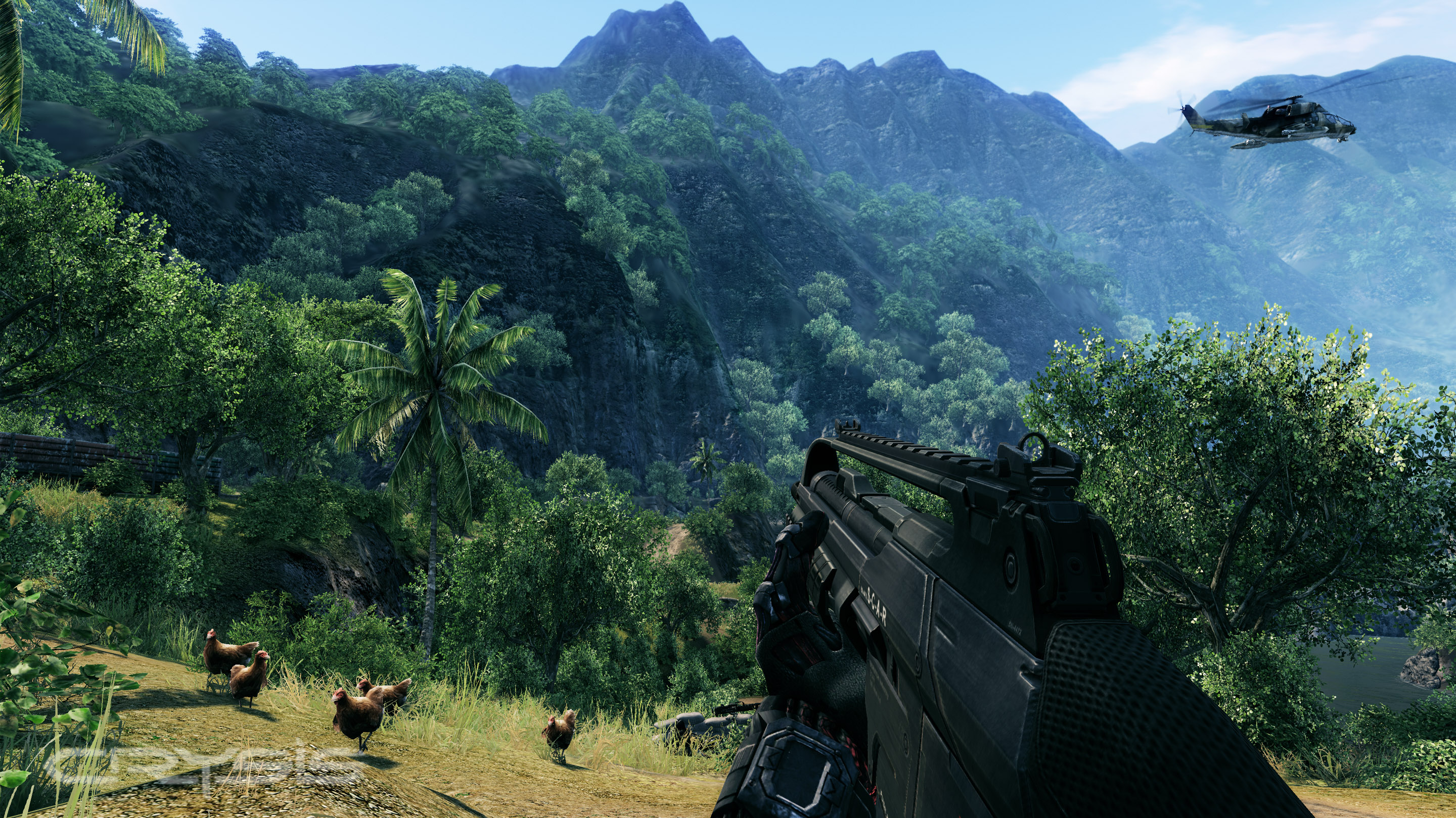 how to play just cause 2 online ps3