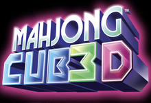 Atlus' Mahjong Cub3D landing on 3DS next week photo