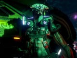 Prey 2 dev wants to 'enhance' game for PC users photo