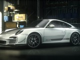 Need for Speed The Run demo hits October 18 photo