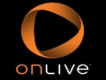 OnLive will get six new indie titles this fall photo