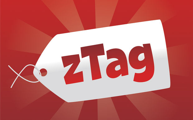 Zynga bringing out new games to Facebook and mobile