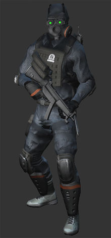 payday 2 how to get the hard skull mask