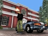 Grand Theft Auto III also coming to single-core iOS  photo