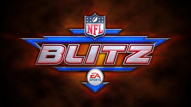 Nfl Blitz 2002 Cheats