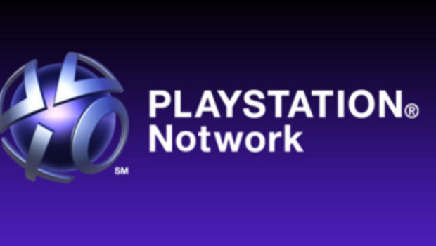 Sony: PSN hack attack woke up customers, made money photo