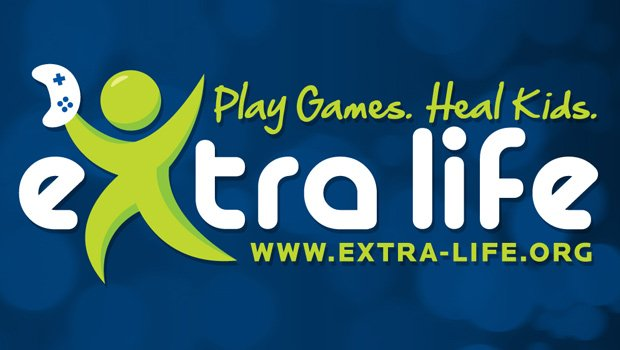 http://bulk2.destructoid.com/ul/214748-ExtraLife_Header.jpg