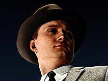 Rockstar unveil new L.A. Noire launch trailer photo