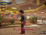 Dead Rising 2: Off the Record is selling cheats as DLC photo