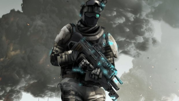 Ghost Recon Future Soldier Pc Patch 1.3